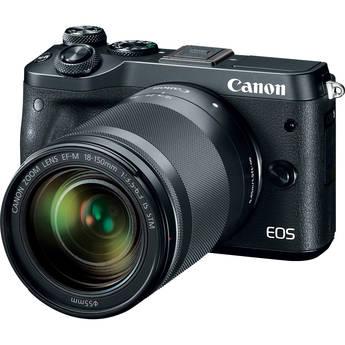 Canon 1724c021 1