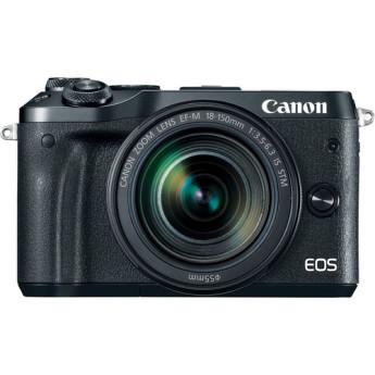 Canon 1724c021 2