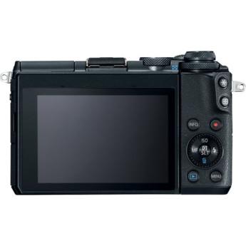 Canon 1724c021 3