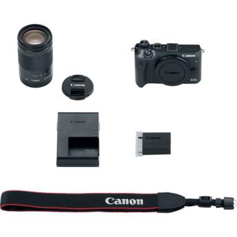 Canon 1724c021 4