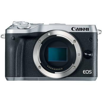 Canon 1725c001 1