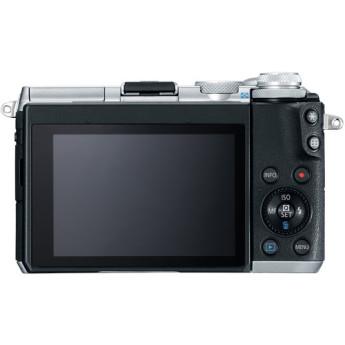 Canon 1725c001 2