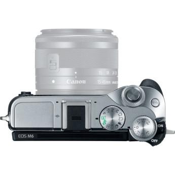 Canon 1725c001 3