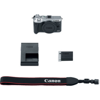 Canon 1725c001 4