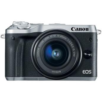 Canon 1725c011 2