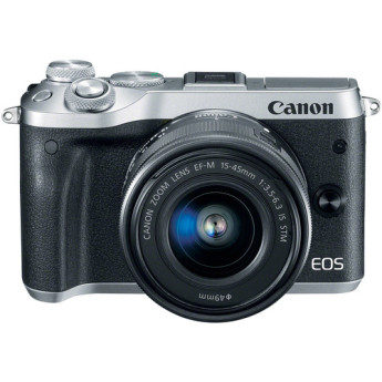 Canon 1725c011 4