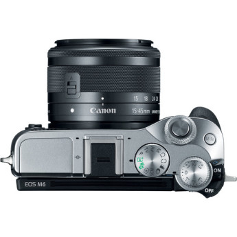 Canon 1725c011 5