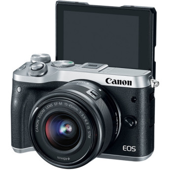 Canon 1725c011 6