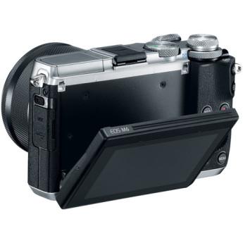Canon 1725c011 7