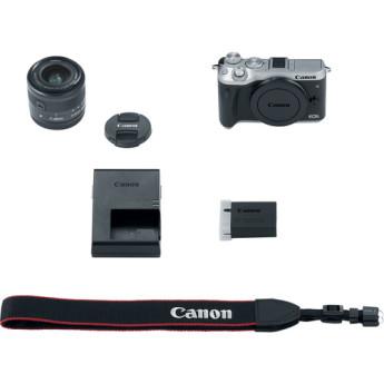 Canon 1725c011 8