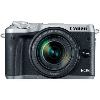 Canon 1725c021 1