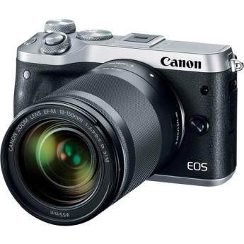 Canon 1725c021 2
