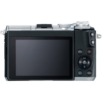 Canon 1725c021 3