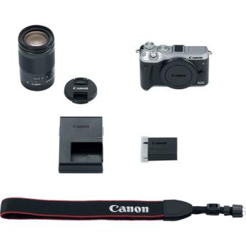 Canon 1725c021 4