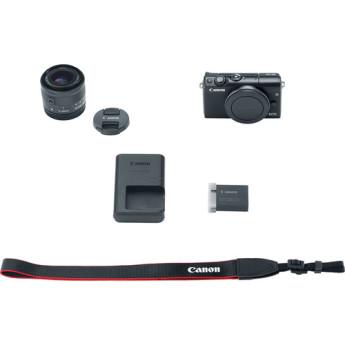 Canon 2209c011 10