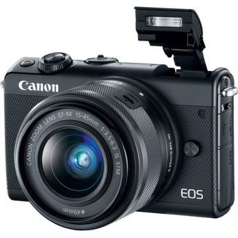 Canon 2209c011 2