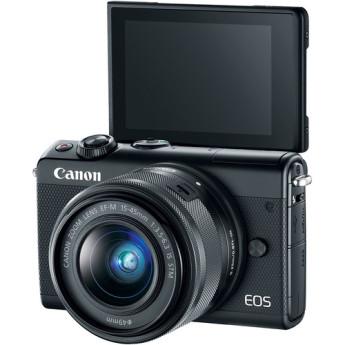 Canon 2209c011 3