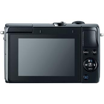Canon 2209c011 6