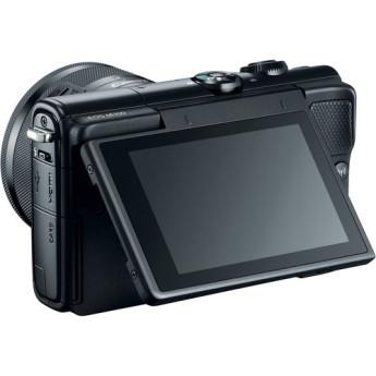 Canon 2209c011 7