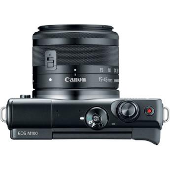 Canon 2209c011 8