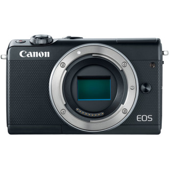 Canon 2209c011 9