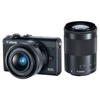 Canon 2209c021 1