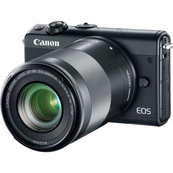 Canon 2209c021 11