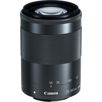 Canon 2209c021 14