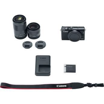 Canon 2209c021 15
