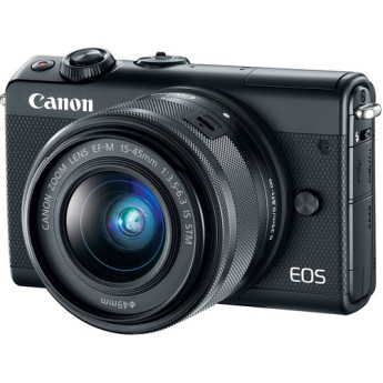 Canon 2209c021 2