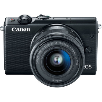 Canon 2209c021 5