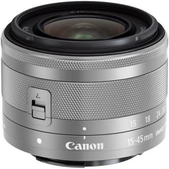 Canon 2210c011 10