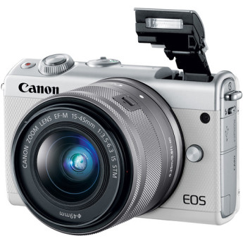Canon 2210c011 2