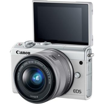 Canon 2210c011 3
