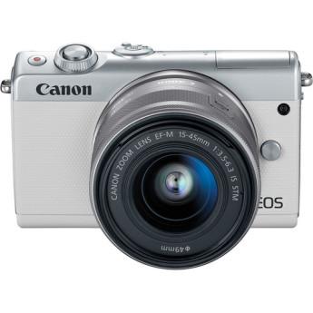 Canon 2210c011 4