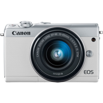 Canon 2210c011 5