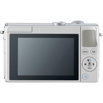 Canon 2210c011 6