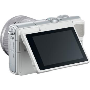 Canon 2210c011 7