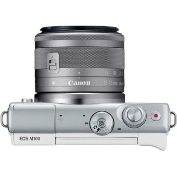 Canon 2210c011 8