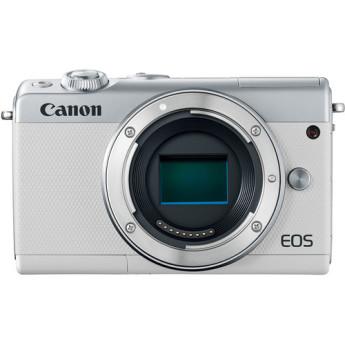 Canon 2210c011 9