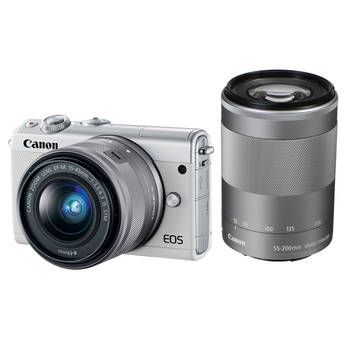 Canon 2210c021 1