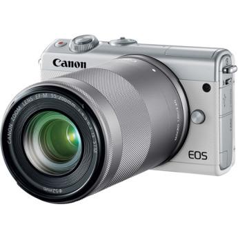Canon 2210c021 10