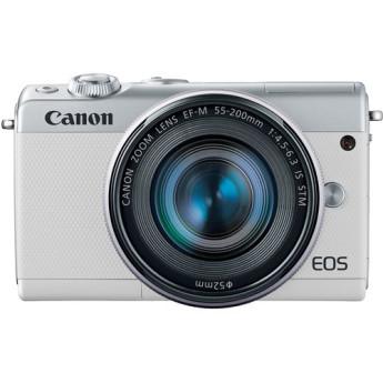 Canon 2210c021 11