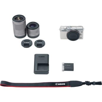 Canon 2210c021 15