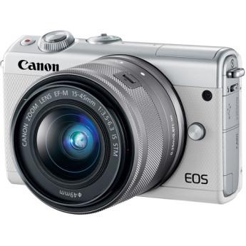 Canon 2210c021 2