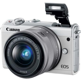 Canon 2210c021 3