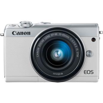 Canon 2210c021 6