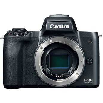 Canon 2680c001 1