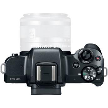 Canon 2680c001 3
