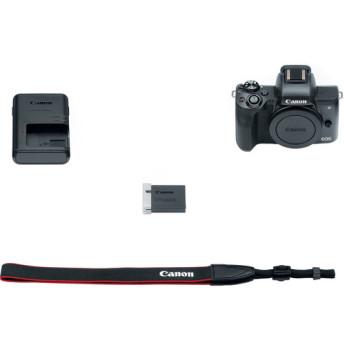 Canon 2680c001 4